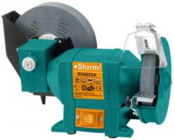 Станок точильный Sturm BG6022А