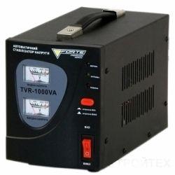 Forte TVR-1000VA (1кВт)