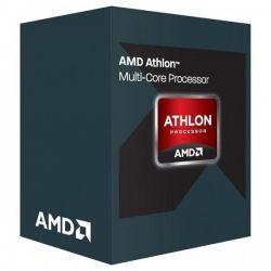 AMD FM2+ Athlon X4 880K Box AD880KXBJCSBX