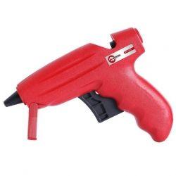 Клеевый пистолет INTERTOOL RT-1016