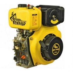 Двигатель Кентавр ДВЗ-300ДШЛ