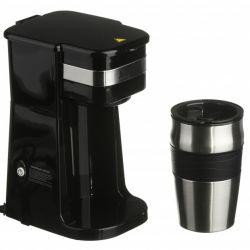Кофеварка термо-стакан A-PLUS 1550