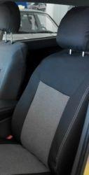 KsuStyle Hyundai Santa Fe 2012> Темно-серый