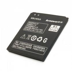 Аккумулятор Lenovo BL197, 2000 mAh