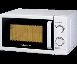 СВЧ-печь Liberton LMW-2075M