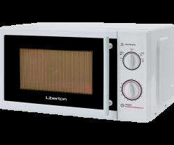 СВЧ-печь Liberton LMW-2076M