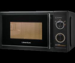 СВЧ-печь Liberton LMW-2077M