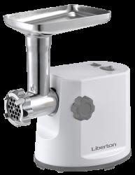 Мясорубка Liberton LMG-14