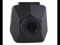 Видеорегистратор Falcon HD81-LCD