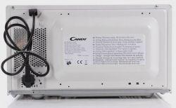 Микроволновая печь Candy CMW 2070 M - Картинка 4
