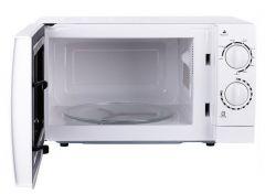 Микроволновая печь Delfa D20MGW - Картинка 2
