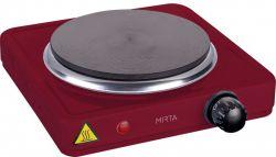 Настольная плита MIRTA HP-9910R