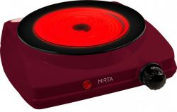 Настольная плита MIRTA R-pod Performance HP-9810R