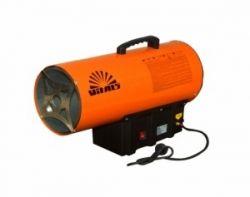 Дизельный нагреватель Vitals DH-200