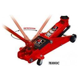 Ремонтный комплект Ombra 3т T83003C O83003C-seal