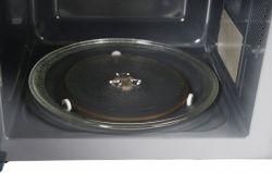 Микроволновая печь Panasonic NN-SM221WZPE - Картинка 5