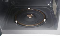 Микроволновая печь Panasonic NN-SM221WZPE - Картинка 6