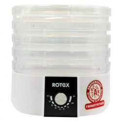 Сушилка Rotex RD610-W