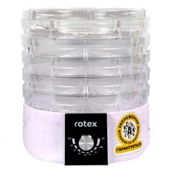 Сушилка Rotex RD540-W