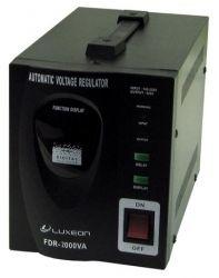 Luxeon AVR FDR-2000VA