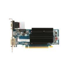 Видеокарта Sapphire R5 230 Sapphire Silent 2048MB, DDR3, 11233-02-20G