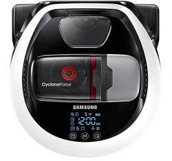 Робот-пылесос Samsung VR10M7030WW/EV