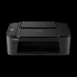 МФУ Canon PIXMA E3440 (4464C009)