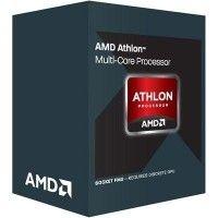 AMD AM3 Athlon II X2 255 Tray ADX255OCK23GM
