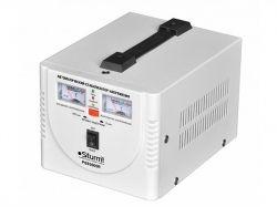 Sturm  PS930051R 500 ВA