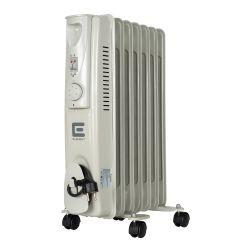 Масляный радиатор Element OR 0715-9