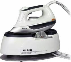 Паровая система Hilton DBS 1517
