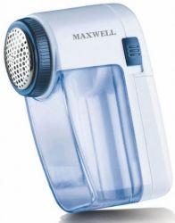 Машинка для стрижки катышков Maxwell MW-3101 W - Картинка 1
