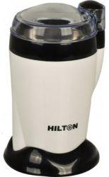 Кофемолка Hilton KSW 3390