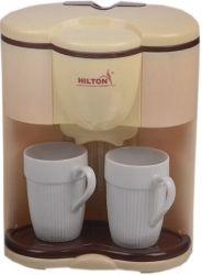 Капельная кофеварка HILTON KA 5415