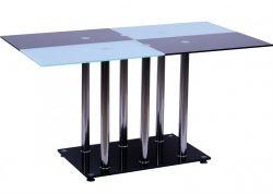 Обеденный стол AMF Паллада ROT-115