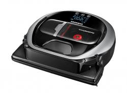 Робот-пылесос Samsung VR20R7260WC/EV