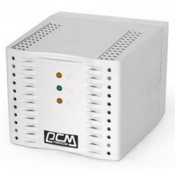 Powercom TCA-600 белый