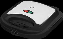 Сендвичница ECG S 3172