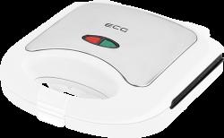 Сендвичница ECG S 3271