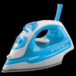 Утюг SCARLETT SC-SI30P12