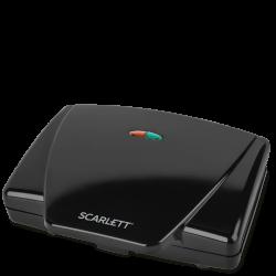 Бутербродница Scarlett SC-TM11035