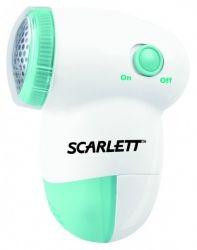 Машинка для удаления катышков Scarlett SC-920