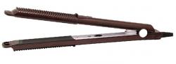 Выпрямитель для волос ST 72-35-22100-brown