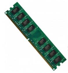 Модуль памяти Patriot 2Gb DDR2, 800MHz PSD22G80026