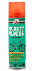 Защитный воск Tip Top Schutz Wachs Spray 250ml