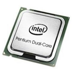 Intel Pentium G2020 Tray CM8063701444700