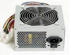 Logicpower ATX-400W P4 24 PIN,12см,OEM