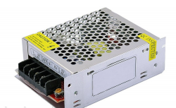 """Work""""s PS-150-12,5-12, 150W"""