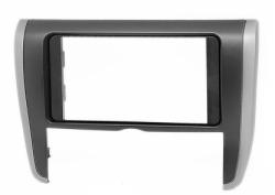 Рамка инсталляционная Carav 11-203