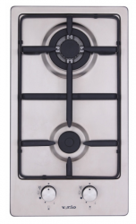 Газовая варочная поверхность Ventolux HSF320 T (X) 3